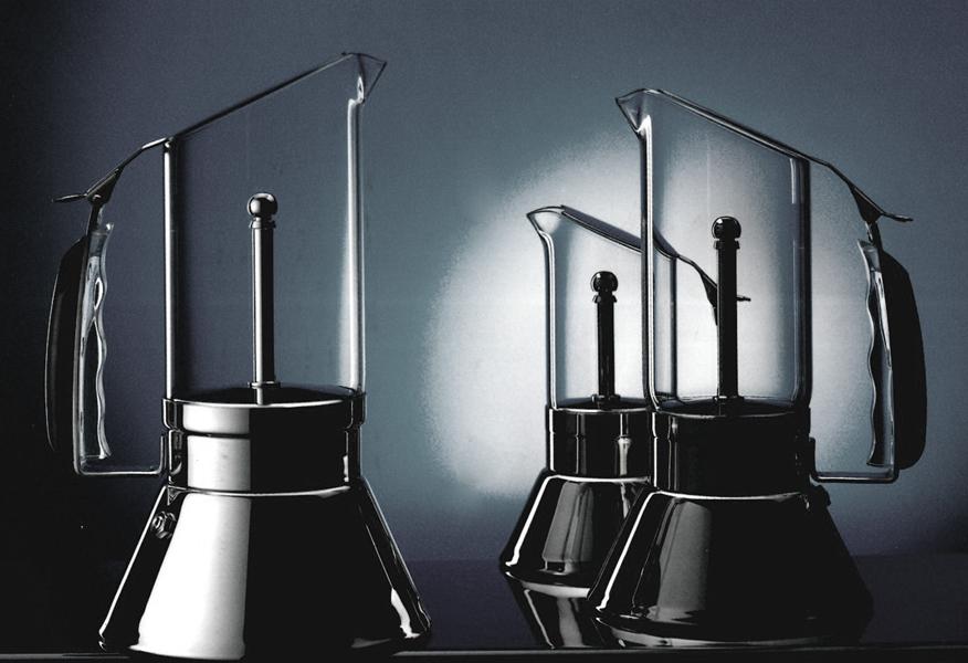design industriale brescia