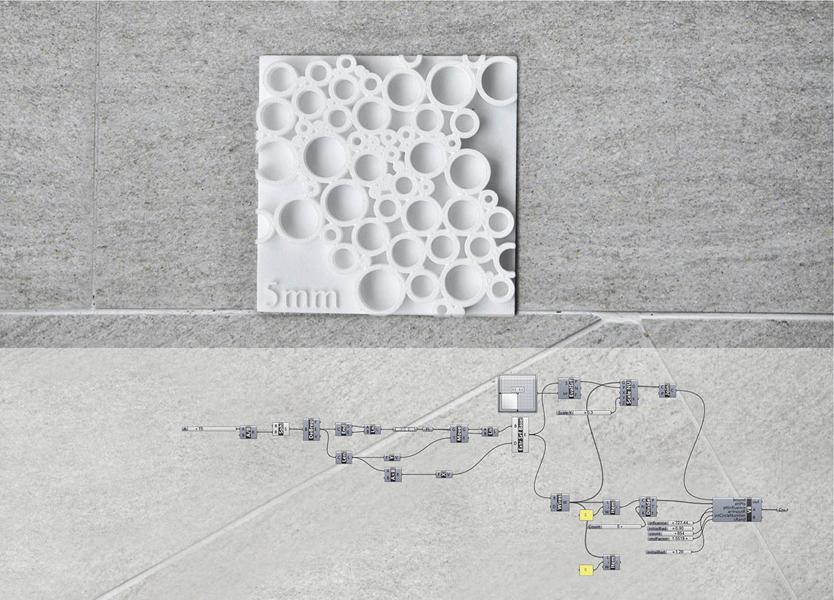 design industriale parametrico