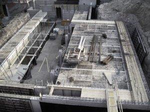 antisismica progettazione strutturale