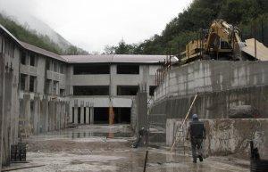 riconversioni aree industriali piani recupero