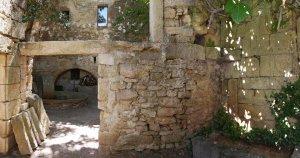 ristrutturazione abitazione francia
