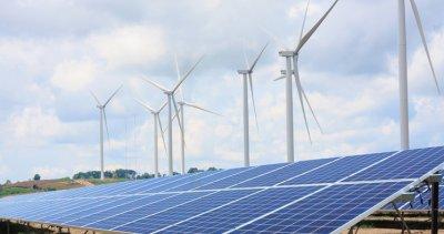 detrazioni interventi miglioramento energetico