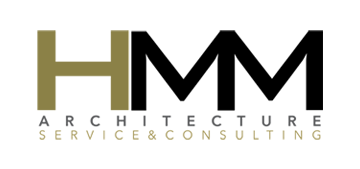 HMM Architecture Service & Consulting