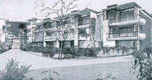 hmm-nuova-residenza-albergo-lago