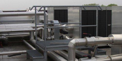 ingegneria idraulica