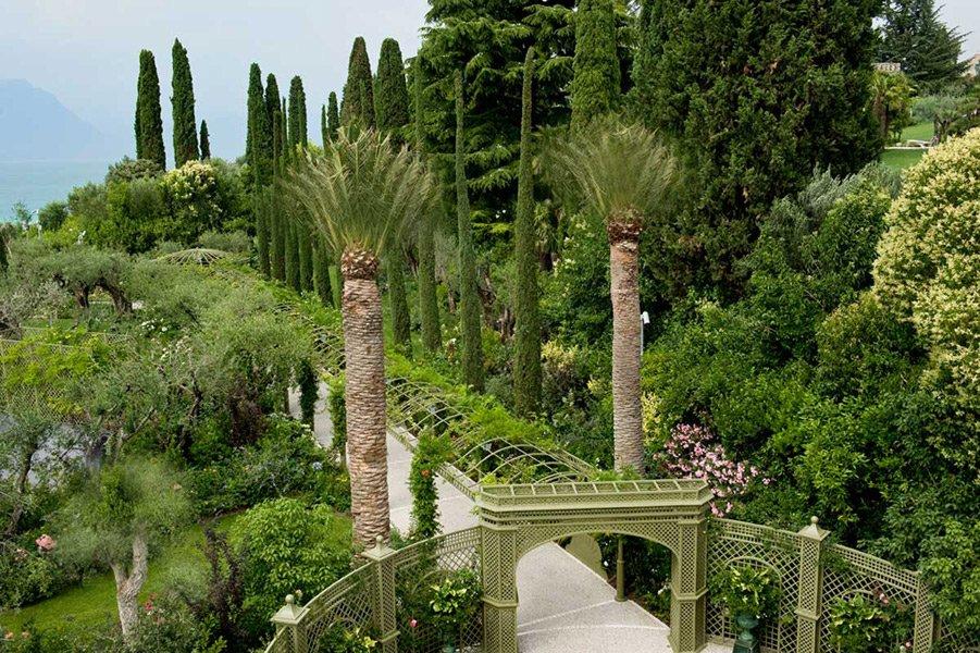 Progettazione giardini hmm architettura for Progettazioni giardini